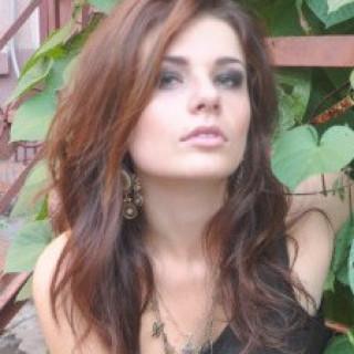 Profielfoto van Ravenna