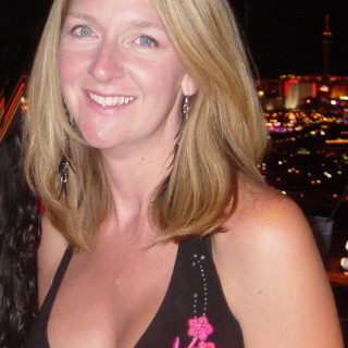 Profiel foto van Jeany