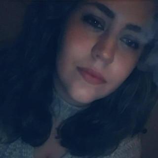 Profielfoto van Veronika