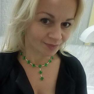 Profielfoto van Cynthia