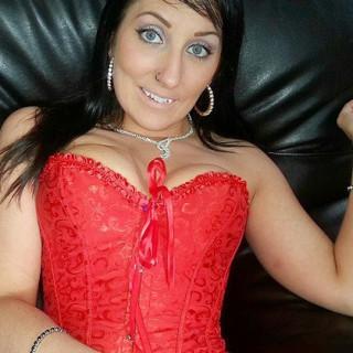 Profielfoto van Leya