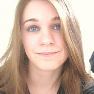 Profielfoto van Priscilla