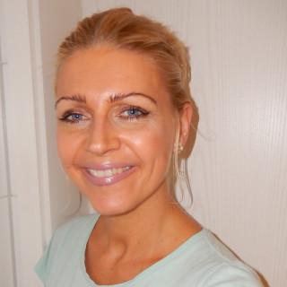 Profielfoto van Annemarie