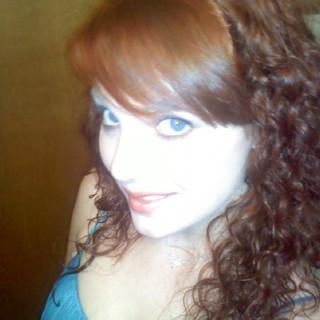 Profielfoto van Marjolein