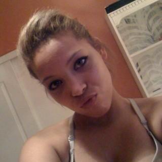 Profielfoto van Selma