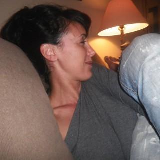 Profielfoto van Naomi