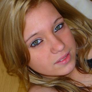 Profielfoto van Cutie